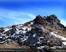 Tourist Destinations in Himachal Pradesh